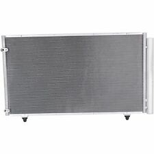 New A/C Condenser for Lexus RX350 TO3030315 2010 to 2013
