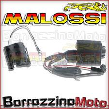 CENTRALINA ELETTRONICA UNIT K15 RPM BOBINA MALOSSI PIAGGIO LIBERTY 50 2T
