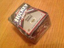 SERIE COMPLETA SIGILLATO ALTA Set 1990-1 Upper Deck NHL HOCKEY SU GHIACCIO TRADING CARDS