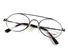 ESCHENBACH TitanFlex Small Eye Frame Brille Flexibel Titan Double Bridge 3686-30