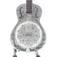 Mini Guitars Guitarra Replica Gibson Dire Straits Mark Knopfler Brother En Arms