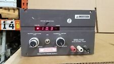 Lambda LQ-530 Power Supply 0-10V 0-14A GOOD!