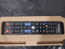 BRAND NEW SAMSUNG TV Remote BN59-01178B / BN5901178B