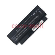 Laptop Battery For HP ProBook 4210s 4310s 4311s HSTNN-DB91 HSTNN-OB91 HSTNN-XB91