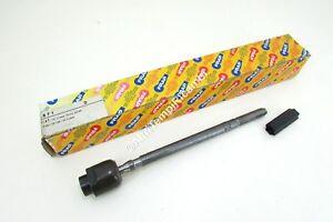 Tie Drive Steering Box Right Fiat Ritmo Abarth - Ritmo '78 - 131' 74 4322913