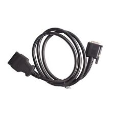Main Test Cable For AUTEL AL609/AL619/MaxiDiag Elite/MaxiCheck/VAG505/OLS301/EBS