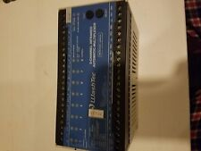 Washtec 8-Channel Infrared Automatic-Multiplexer  IGW8.A 2193805