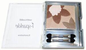 Wet n Wild I-Sparkle Eyeshadow - 2 Shades Available