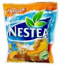 Nestea Durazno (PEACH) bag de 450 gr  Venezuela Tea mixes