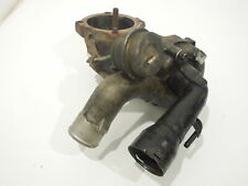 VW Golf 1.8T Turbo Charger K03 180 BHP 06A145704S
