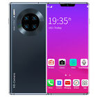 Black+Unlocked+Mate31+Pro+True+1%2B16G+6.6%27%27+Smart+Phone+Full+HD+Dual+SIM+Mobile