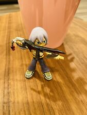 Disney Kingdom Hearts Sora Figure