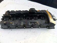 BMW E72 E90 E88 E82 E93 335i 135i N54 VENTILDECKEL ZYLINDERKOPFHAUBE 7565284