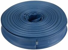 Plastiflex PLASTIFLEX NORTH CAROLINA LLC LF500112200PI 1.5x200' BACKWASH HOSE