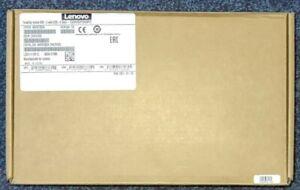 Lenovo ThinkPad Hybrid USB-C with USB-A Dock - 40AF0135UK 4k Docking Station