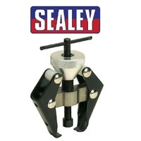 SEALEY  Wiper Arm Puller Heavy-Duty vs807