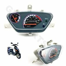 TACHOMETER TACHO z.B. CHINA ROLLER SCOOTER MOPED BUGGY ATV BAOTIAN QT-9