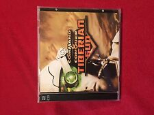 Command & Conquer Tiberian Sun PC Game