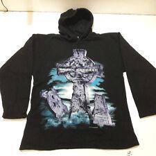 Vintage Black Sabbath Unused 2005 Hoodie shirt