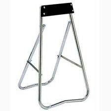 Garelick 30300 Outboard Motor Stand Up To 85lb 85lb
