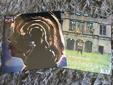 The Rolling Stones - Hot Rocks 1964-1971 - Sealed Vinyl LP Satisfaction