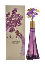 Selena Gomez by Selena Gomez 3.3 / 3.4 oz EDP Perfume for Women New In Box