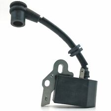 Ignition Coil for McCULLOCH B26, T26 Trimmers, Brushcutters [#585565501]