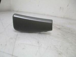 Car Dashboard Fairing Cap Left Cover Skoda Octavia Combi (1Z5) 2.0 Tdi
