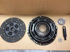 1939-1955 buick clutch kit series 40 special and 39-53 series 50 super NEW.!!!