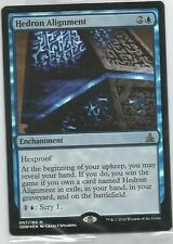 Foil Promo Hedron Alignment Magic the Gathering MTG Oath Gatewatch Prerelease