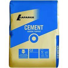 Cement 1 X Pallet