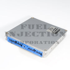 Nissan Electronic Control Unit ECU OEM A18 A25 M73