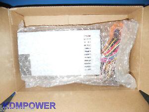 350W Power Supply FOR DPS-150AB-5A 724496-001 HP ProLiant Generation8 G8 G7 n40l
