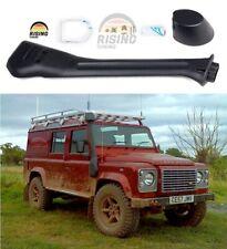 Snorkel Kit For Land Rover Defender 90 110 1993-2016 300Tdi TD5/4 Air Intake Ram