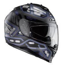HJC Helme mit Pinlock-Bereit matte für Motorräder