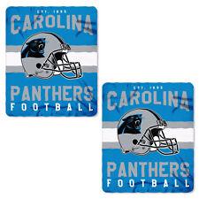 5c35d9a1 Carolina Panthers Northwest NFL Blankets for sale | eBay