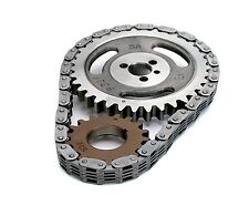 Comp Cams  3200 High Energy 1978-Up 90° V6 Chevy 200 229 262ci Timing Chain Set