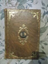 Library of Southern Literature Dixon-Glasgow Vol IV 1909 - wonderful condition