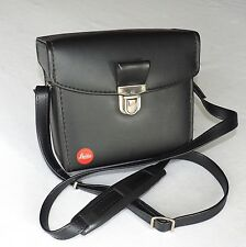 LEITZ LEICA CL OUTFIT CASE MINTY!