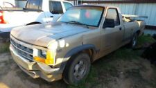 Starter Motor 8-318 Fits 88-95 DAKOTA 145385