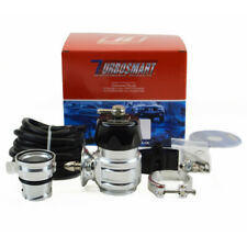 Turbosmart Supersonic Smart Blow Off Valve Fits 2013-14 Ford 3.5L Ecoboost F150