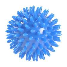 boule de massage en silicone libération de tissu profond main doigt force