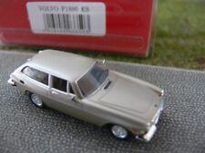 1/87 Herpa Volvo P 1800 ES bronze-metallic 033503