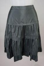 Gonne e minigonne da donna in seta, taglia 44, in italia