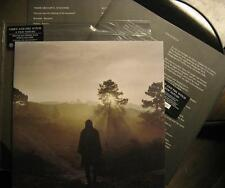 "ESBEN AND THE WITCH ""A NEW NATURE"" - DELUXE EDITION 2LP FOC - MP3 DOWNLOAD CODE"