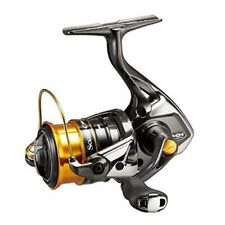 2017 NEW Shimano Reel 17 Soare CI 4 + C2000 SS PG from japan