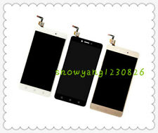 Full LCD Display+Touch Screen Assembly Replace For Lenovo k6 Power K33a42 k33a48