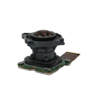 Gopro Hero 4 session lens with CCD repair part CMOS