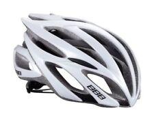 Caschetti da ciclismo in fibra di carbonio per uomo
