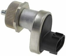 Vehicle Speed Sensor-RWD, Auto Trans Wells SU6139